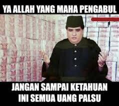Meme Kanjeng Dimas