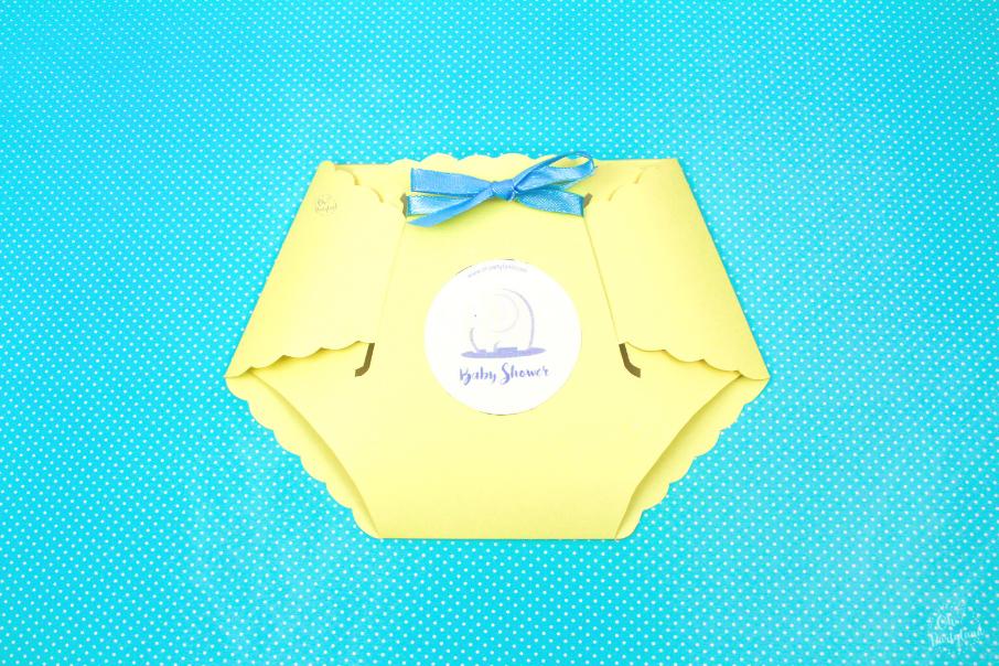 diaper-invitation