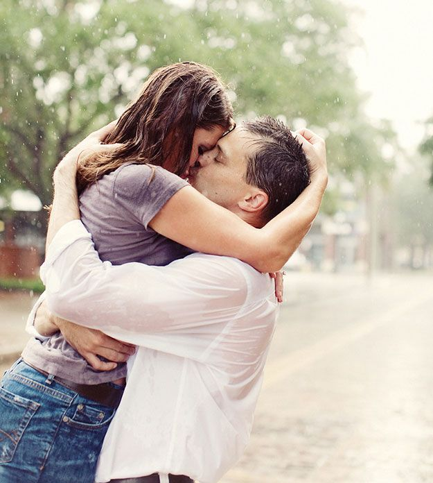 dating alphys