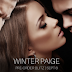 Cover Reveal & Pre-Order Blitz - The Devastation Duet by Winter Paige