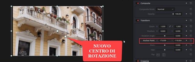 centro-rotazione-davinci-resolve
