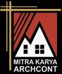 Lowongan Kerja CV Mitra Karya Archcont