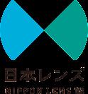 Nippon Lens