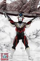 S.H. Figuarts Ultraman Titas 16