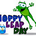 #LeapDay: Why is there a leap day?