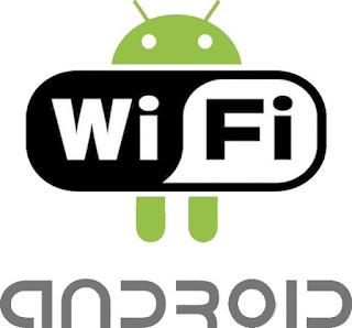 Cara mengatasi Hp Android tidak bisa konek wifi [98% akurat]