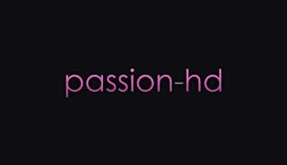 Free Passion-hd Premium Accounts & Passwords Working 2020