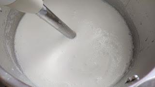 recette-lessive-naturelle-maison
