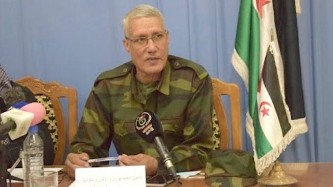 مسؤول عسكري يؤكد أن جيش الإحتلال يستخدم الطائرات المُسيرة منذ بداية إستئناف الحرب في 13 نوفمبر الماضي.