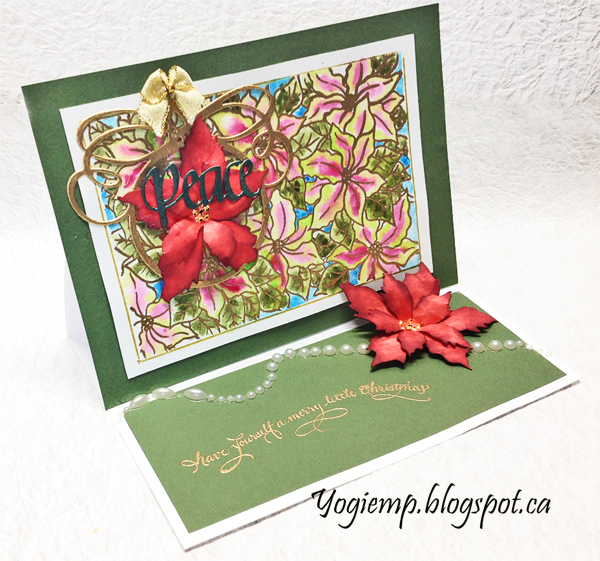 http://www.yogiemp.com/HP_cards/MiscChallenges/MiscChallenges2019/July19_EaselPoinsettia_ECDPeace,FlourishedOrnament_HaveYourselfAMerry.html