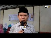 Pollingkita : Ihwan Ritonga dan Salman Jadi Pilihan Netizen untuk Walikota Medan