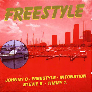 Freestyle%2B-%2BVol%2B01%2BA.jpg