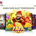 Agen Fafa Slot Online Terpercaya Di Indonesia