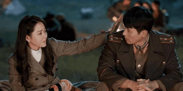 Situs Download dan Streaming Drama Korea Terbaru 2020 Tanpa VPN