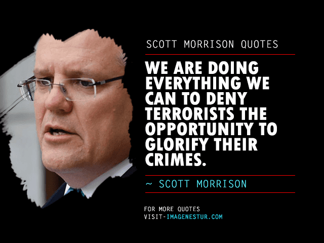 Scott-Morrison-Quotes-and-Sayings-with-Images