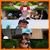 DJ Khaled Ft. Justin Bieber x Quavo x Chance The Rapper x Lil Wayne - I'm the One (Official Video) Watch/Download