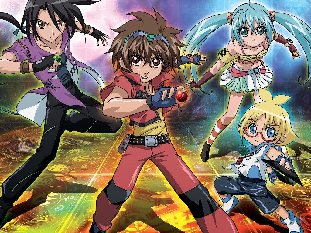 Fondos de pantalla anime y manga wallpaper fondo de Imagenes wallpaper anime
