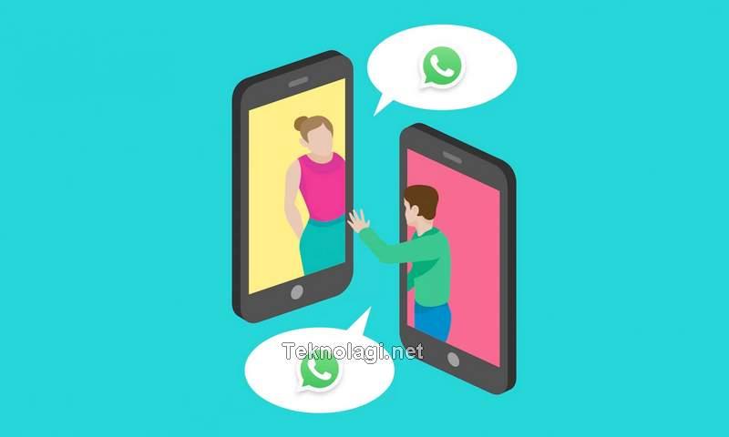 Cara Hapus File Foto dan Video di WhatsApp (marketnews27.com)