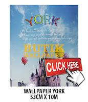 http://www.butikwallpaper.com/2018/05/york.html