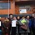 Organizaciones y particulares activan ofensiva para detener avance salmonero en reserva nacional Las Guaitecas