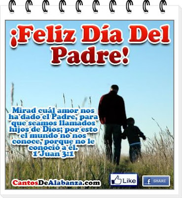 ¿Que regalo dar el dia del padre?