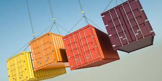 Xuất hóa đơn và hạch toán hàng ủy thác nhập khẩu theo quy định mới