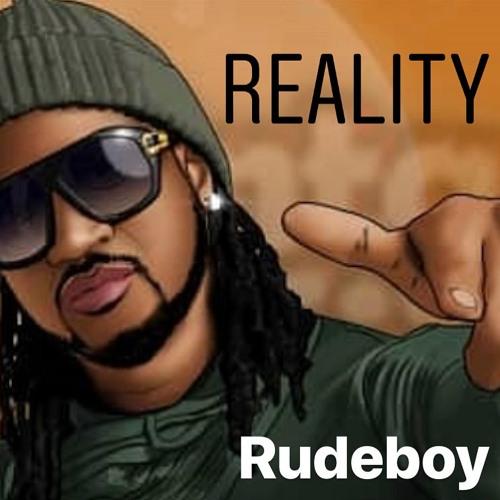 Rudeboy - Reality