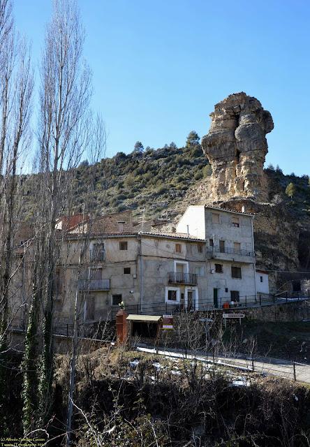 tormón-teruel-castillo-tormo