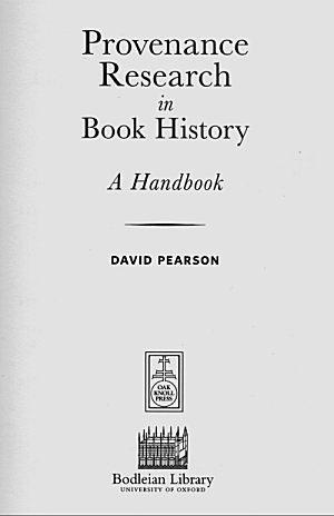 mq handbook 2019