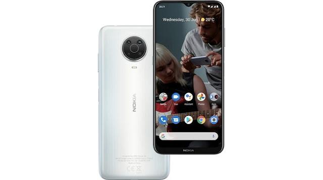 Nokia-G20-Colours