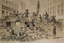 Revoluciones Europa s XIX