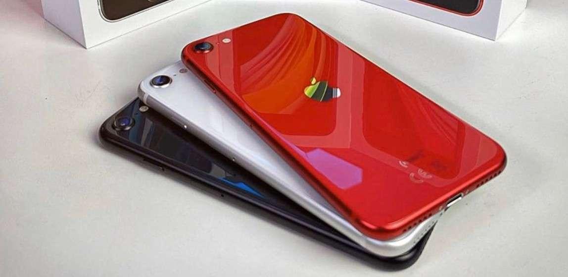 cara hemat baterai iphone se 2020