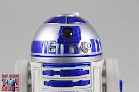 S.H. Figuarts R2-D2 13