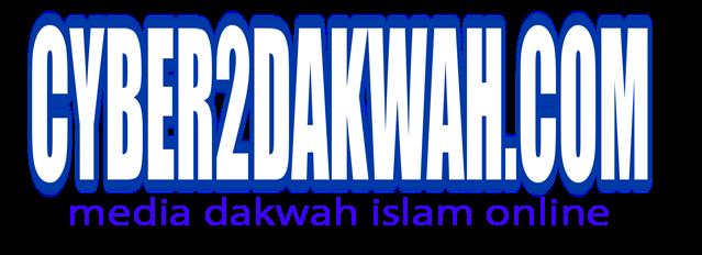 cyber2dakwah.com