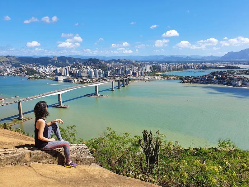 Atrações e passeios imperdíveis em Guarapari