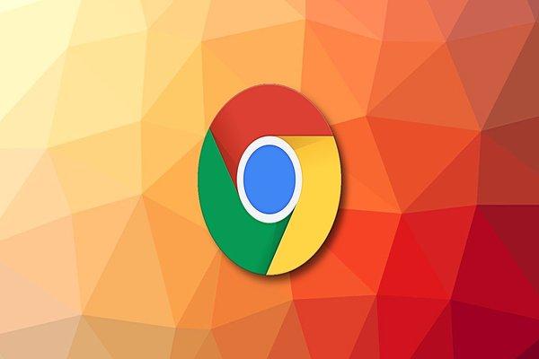 جوجل تطلق الإصدار 85 من مصتفح جوجل كروم بمميزات رائعة