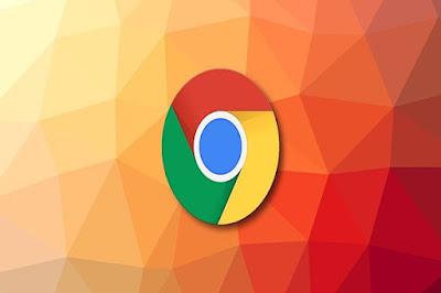 جوجل تطلق الإصدار 85 من متصفح جوجل كروم بمميزات رائعة 2020