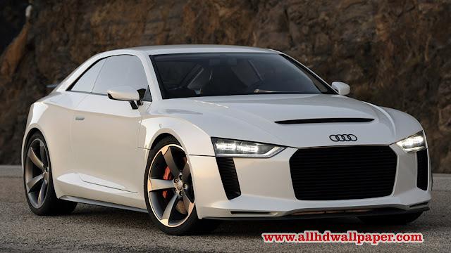New Model Audi Cars 2019-2020