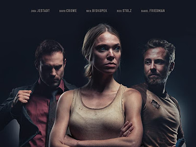 Movie: The Discarded (2020) (Download Mp4)
