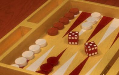 classic-backgammon