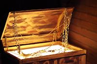 https://sahabatpegadaian.com/emas/kisah-nyata-tentang-harta-karun-emas-di-dunia