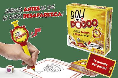 boli-doooo-5