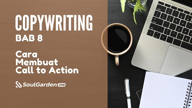 Cara Membuat Call to Action