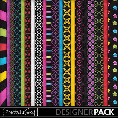 https://www.mymemories.com/store/display_product_page?id=PJJV-CP-1810-150986&r=PrettyJu_Scrap