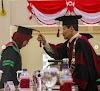 Universitas Pertahanan, Biaya Kuliah Hingga Prospek Kerja
