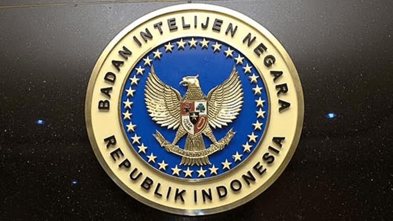 Usai Salah Satu Pimpinannya Terbunuh, BIN Kini Labeli KKB Papua Sebagai Kelompok Separatis dan Teroris