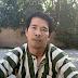 Trương Quốc Huy - Con nghiện ma túy bàn chuyện chính trị