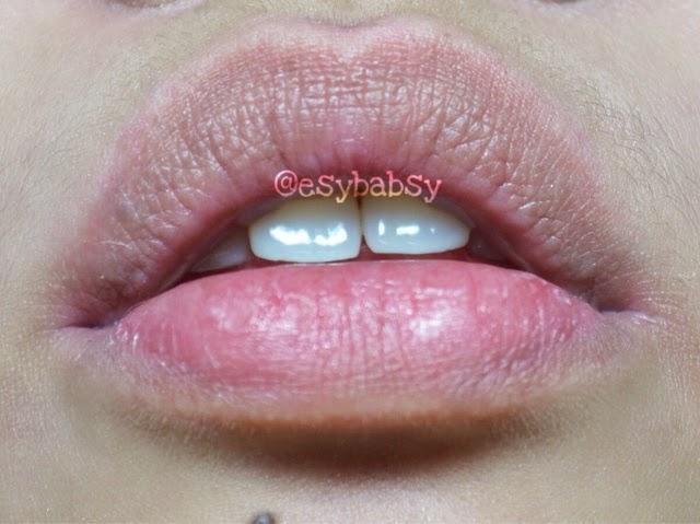 la-girl-matte-flat-finish-pigment-gloss-playful-bazaar-dreamy-review-esybabsy