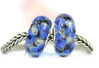 Logo Vinci gratis beads : 4 gioielli in palio