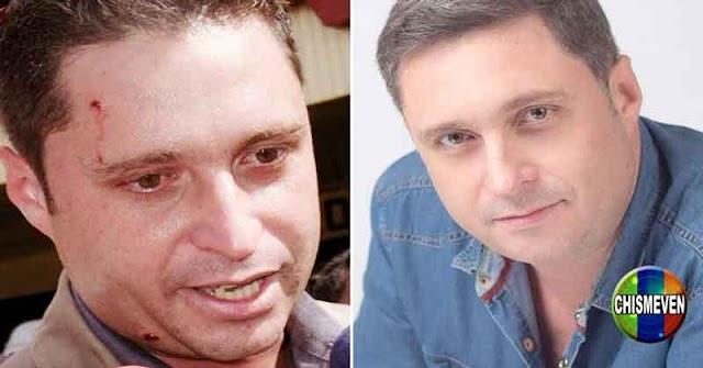 Periodista José Manuel Dopazo murió de un derrame cerebral en España